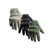 sarung tangan MOLAY THYLACOLEO Tactical Gloves