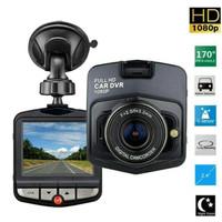 DVR Car Camera Recorder Kamera Mobil Camcorder