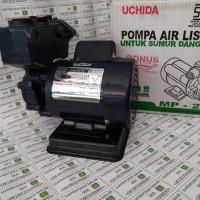Pompa Air Uchida Maspion Non automatic MP-222
