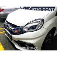 exxo coat 100 ml by coating factory