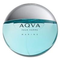 Bulgari Aqua Bvlgari Aqva Marine 150ML - Parfum Ori Original Reject