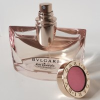 Bulgari Bvlgari Rose Essentielle 100ML - Parfum Ori Original Reject