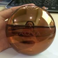 Bvlgari Aqva Aqua Amara 100ML~ Parfum Ori Original Reject Parfume Pria