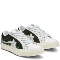 Converse x GOLF LE FLEUR One Star Low