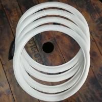 whitelist/lisban all motor untuk velg ring 17.