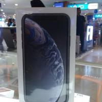 Iphone xr 64GB international grns
