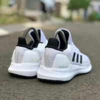Adidas Solar Blaze White