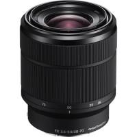 Sony FE 28-70mm F/3.5-5.6 OSS Brand New Garansi Resmi Copotan A7III