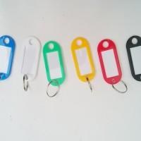 Gantungan Kunci Joyko Key Ring KR-9 ECER 1pcs