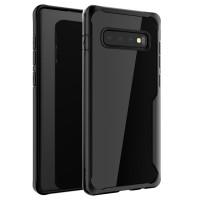 Flexible Armor Softcase Case Samsung S10 Case S10 Plus Samsung S10e