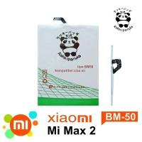 Harga Xiaomi Mi Max 2 Katalog.or.id