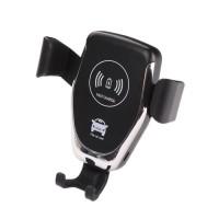 wireless car charger holder cas mobil holder mobil HZ HWC1