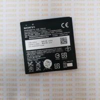 Batere Baterai Battery Sony Xperia ZR C5502 C5503 BA950 Orig EM3