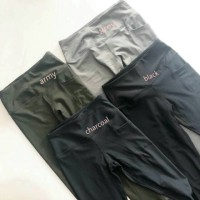 Gottex Sport Legging by M-pat Collection