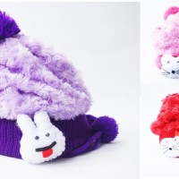 Topi Kupluk Anak Cantik Topi Anak Murah