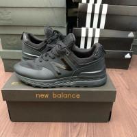 Sepatu NIKE NEW BALANCE 547 S