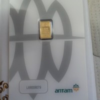 EMAS ANTAM LM 0, 5 GRAM ( READY STOCK)