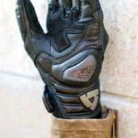 Good quality bomber motorcycle accessories moto gp biker revit gloves