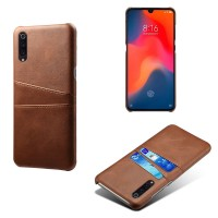 Case Xiaomi Mi9 Mi 9 Wallet Slot Card Casing