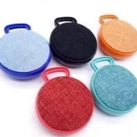 #DE056 JBL Clip 2 Speaker Bluetooth Portable Super Bass Quality