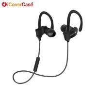 Case Casing Wireless Earphone Bluetooth Headphone untuk Huawei P20