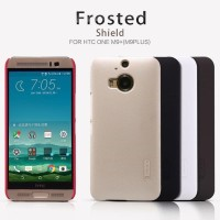 Hard Case Nillkin HTC M9 Plus / M9+ (BonusAnti Gores)