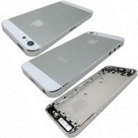 housing iphone 5g original