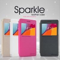 Flip Case Nillkin Oppo R1X / R1C Sparkle Series