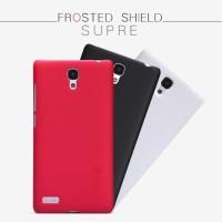 Hardcase Nillkin Xiaomi Redmi Note (Free Anti Gores)