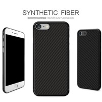 Soft Case Nillkin iPhone 7 Synthetic Fiber Series