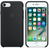 Apple Silicone Case iPhone 6 Apple Silicone Case iPhone 6s