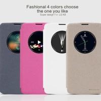 Flip Case Nillkin LG K8 Sparkle Series