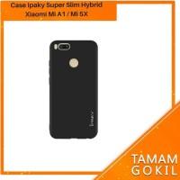 Case Xiaomi Mi A1 / Mi 5X Ipaky Super Slim Hybrid
