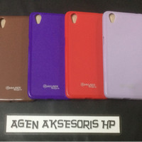 MYUSER Oppo Neo 9 A37F A37 5.0 inch Softshell Colourful New Generation