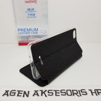 Flip Case Xiaomi Redmi 6A NON FINGERPRINT 5.45 inchi Flip Cover Sarung