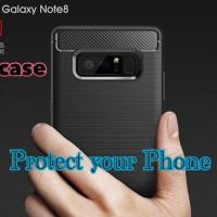 samsung galaxy note 8 case rugged armor