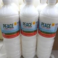 Karbol Sereh 1,5 Liter Peace