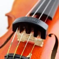 Violin Mute / Peredam Suara Biola