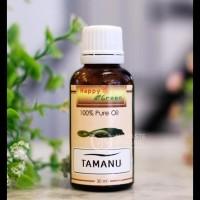 Happy Green - Tamanu Essential Oil 30Ml Bergaransi