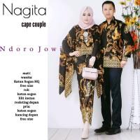 Baju Couple/Batik Couple/Couple/Batik/Kemeja