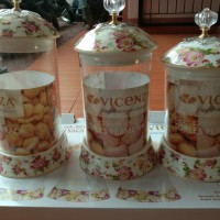 toples vicenza