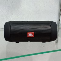 speaker bluetooth JBL charge mini