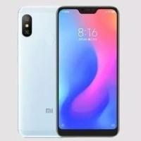 Xiami Redmi Note 6 Pro CC77JN 3/32