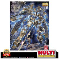 GUNDAM MG RX-0 UNICORN 03 PHENEX GOLD 0465062