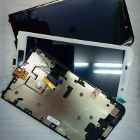 LCD TOUCHSCREEN BB Z30 BLACKBERRY Z30 ORIGINAL