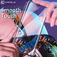 CAFELE Tempered Glass 6D Huawei P30 Pro Huawei P30