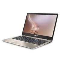 Asus Zenbook UX331UA - i7 8550 8GB 256GB Win10 13.3 FHD