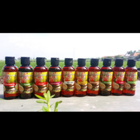 Essential Oil 60 ml Superr Murahh