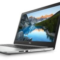 DELL Laptop Inspiron 15-5570 i5-8250U 8GB 256GB SSD R530 4GB W10 FHD