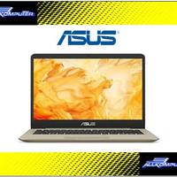 """LAPTOP Asus S410UN-NS74 (BODY 13"""") - i7-8550U/8GB/256GB SSD/MX150 2GB"""